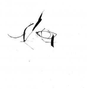 criticaleye_maxwellbabiuk_forDiscorder_0618