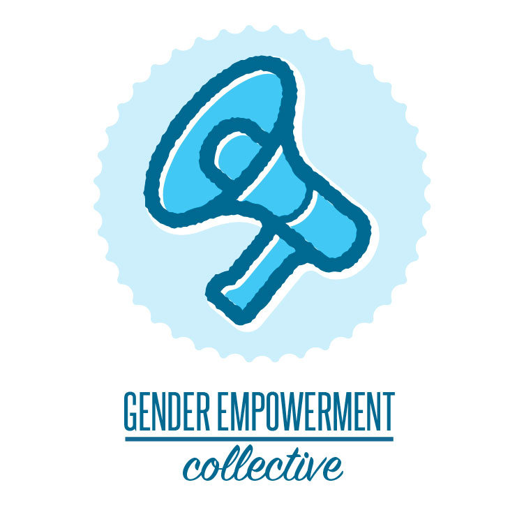 GenderEmpowerment_poster-02