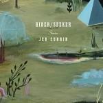 hider:seeker
