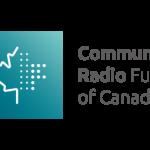 CRFC_Logo
