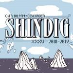 Shindig2018bannerFB