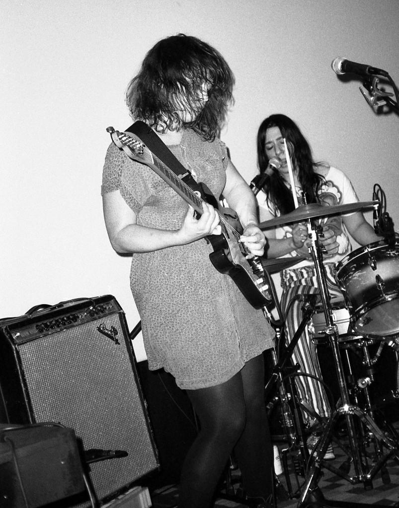 band2(1)